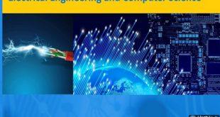 فريق بحثي من جامعة الكوفة ينشر بحثا علميا في  المجلة الإندونيسية للهندسة الكهربائية وعلوم الكمبيوتر