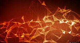 فريق بحثي من جامعة الكوفة ينشر بحثا بعنوان تقييم نقدي حول اهمية المجالات والجوانب المتعلقة بتنمية وتطوير الموارد البشرية في الجانب المؤسساتي