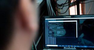 فريق بحثي من جامعة الكوفة ينشر بحثا علميا في المجلة الدولية لتكنولوجيا الإنترنت والمعاملات المضمونة